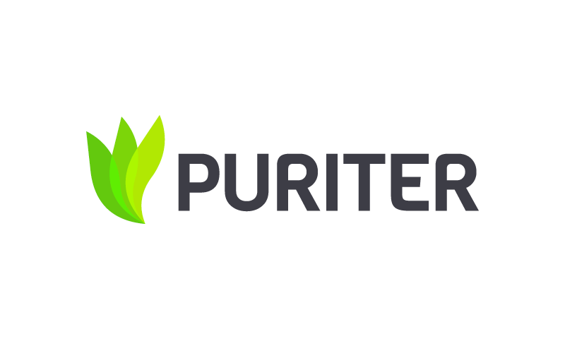 Puriter - Retail product name for sale