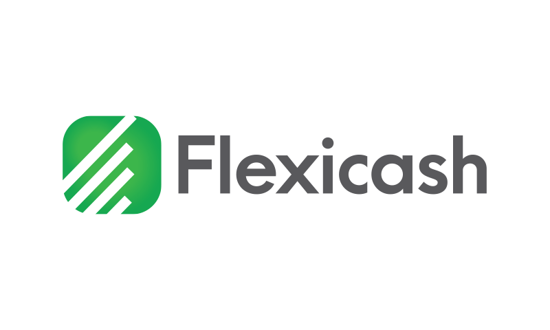 Flexicash - Finance brand name for sale