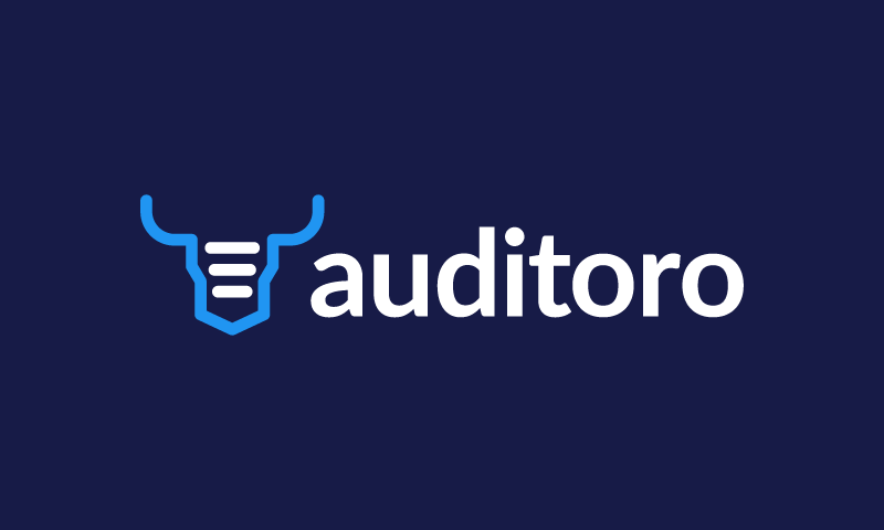 Auditoro - Business business name for sale
