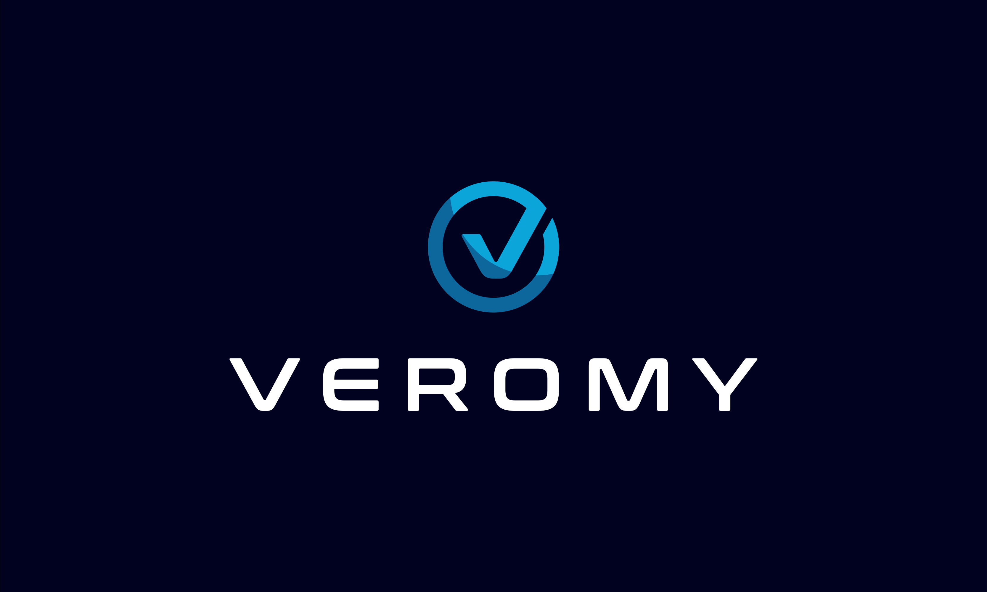 Veromy - Calm product name for sale
