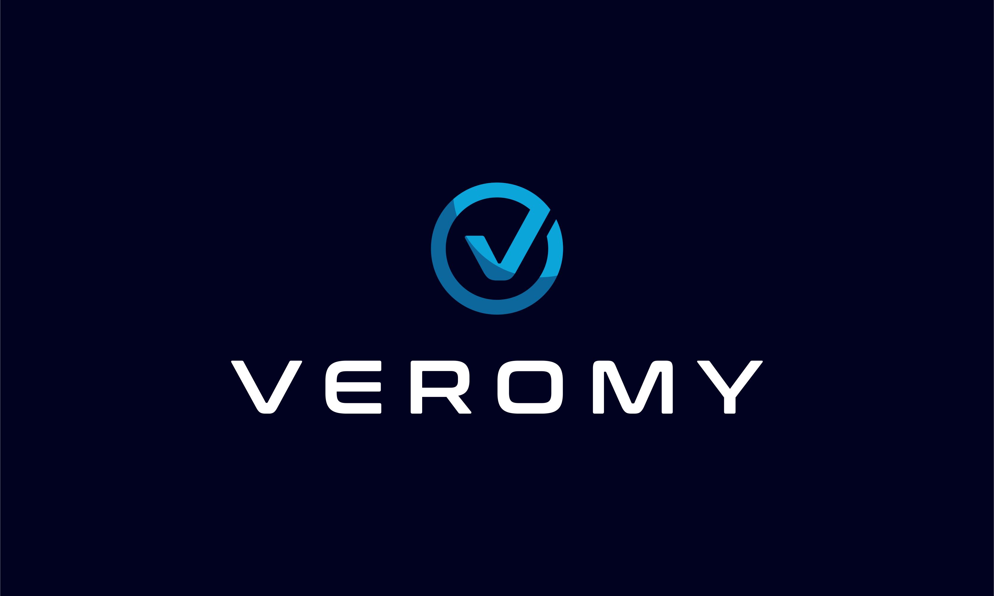 Veromy