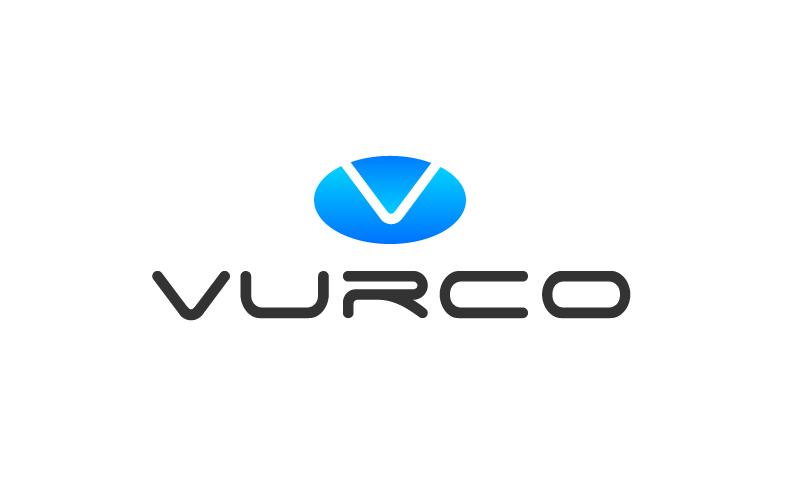 Vurco
