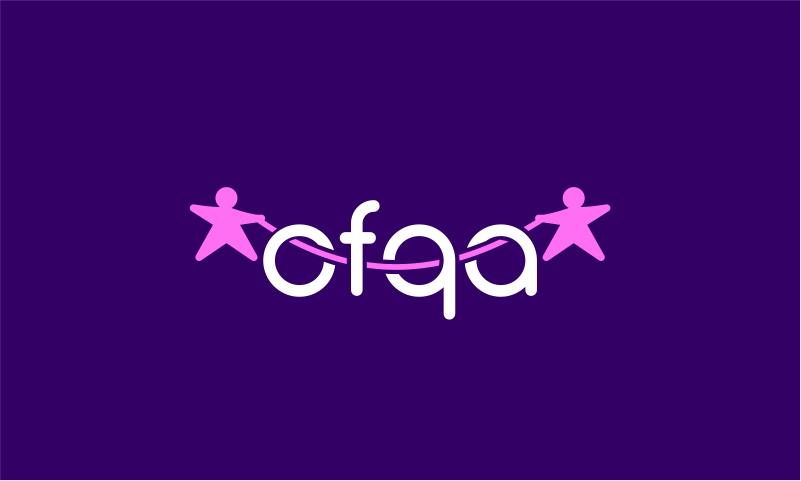 ofqa logo