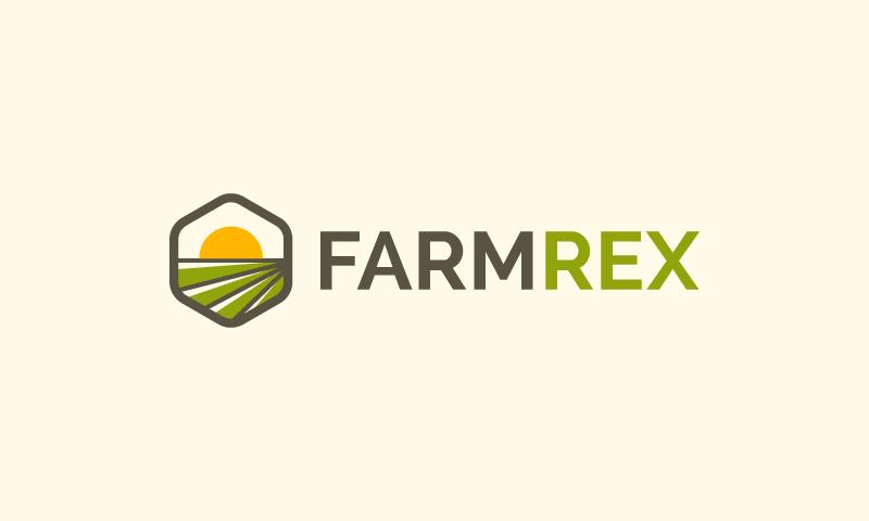 Farmrex