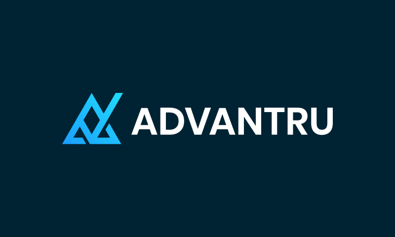 Advantru - Advertising product name for sale