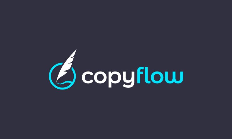 Copyflow