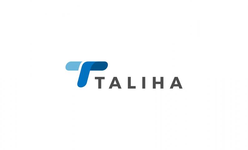 Taliha - Catchy brand name