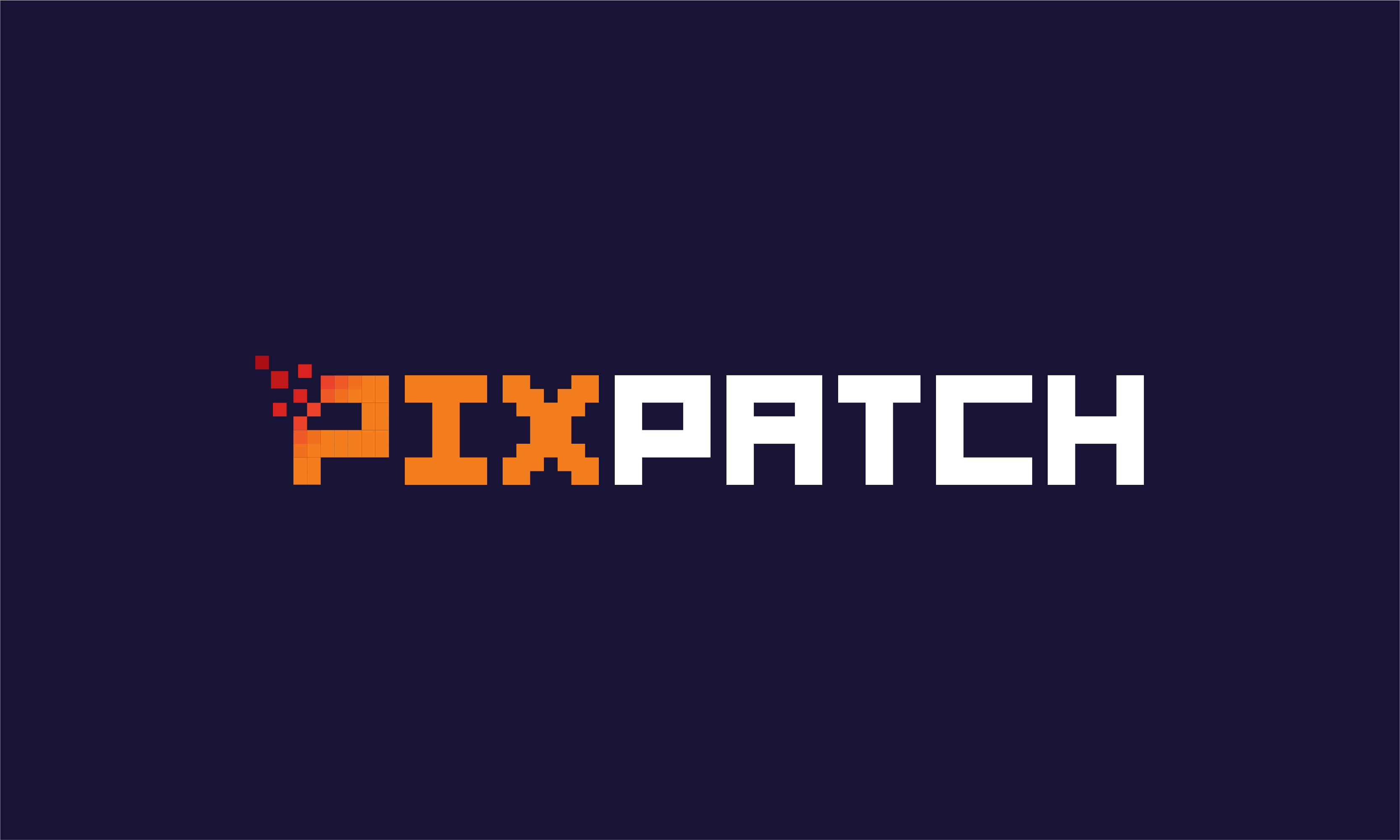 Pixpatch - Photography product name for sale