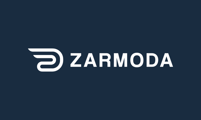 Zarmoda - Accessories product name for sale