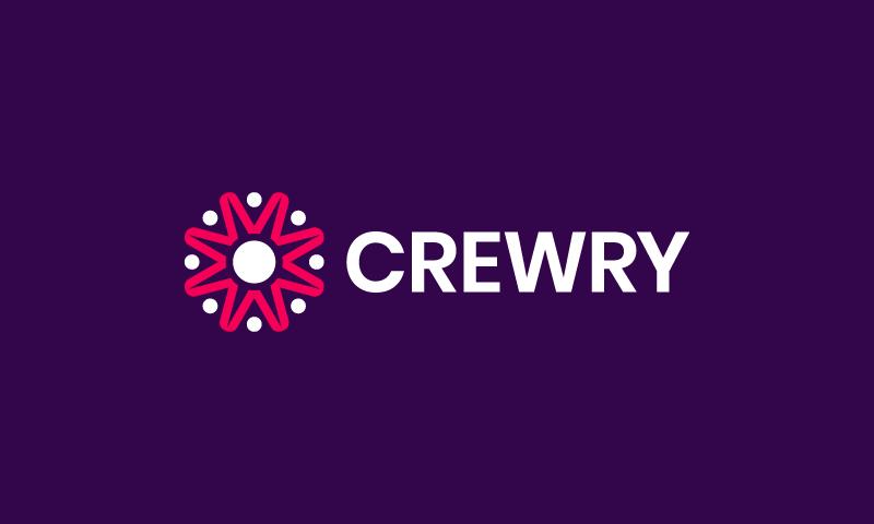 Crewry