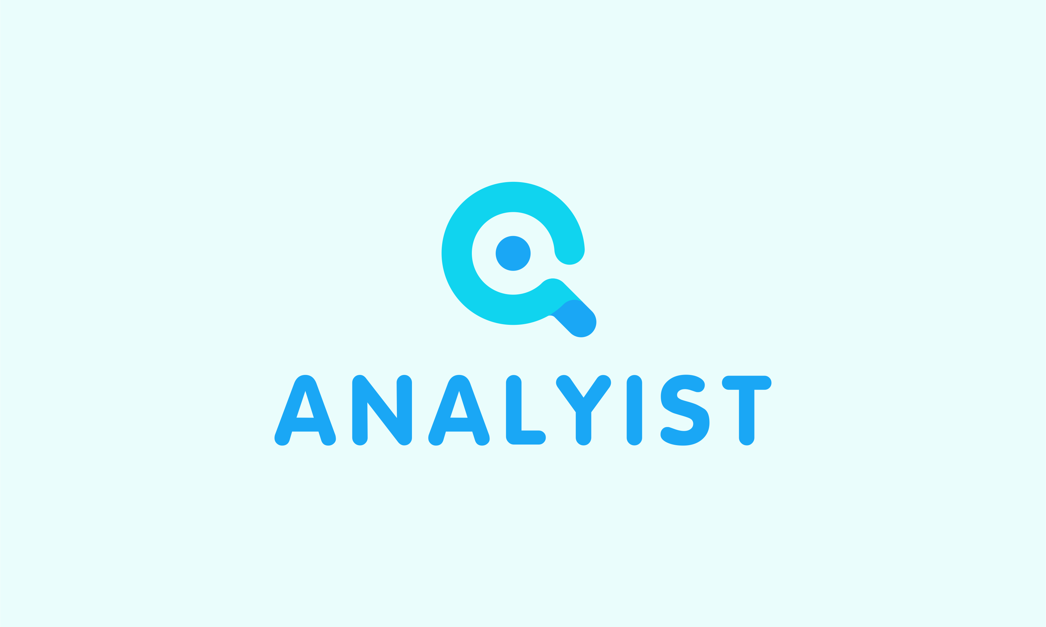 Analyist - Business business name for sale