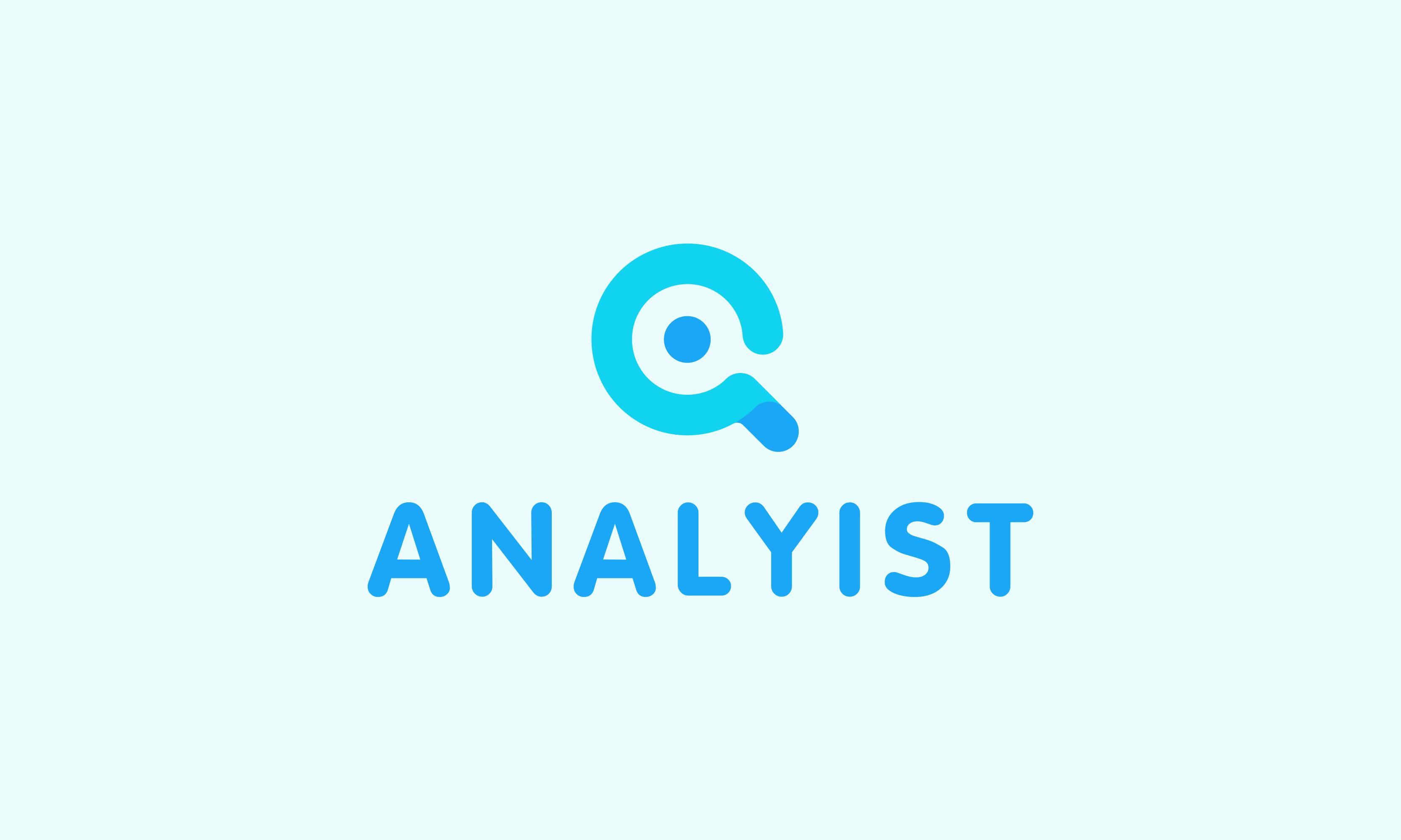 Analyist