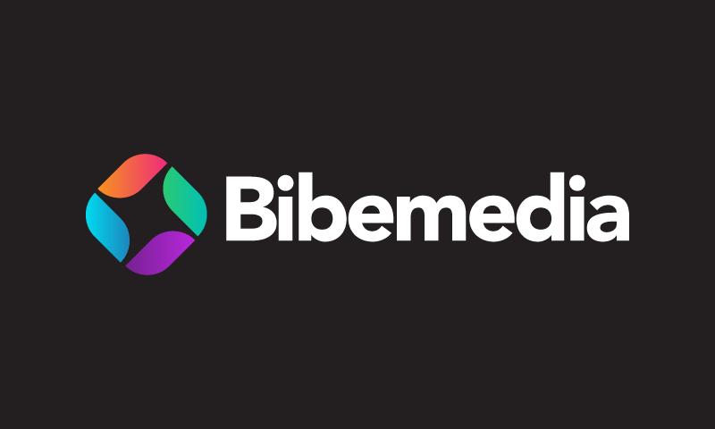Bibemedia - Marketing product name for sale