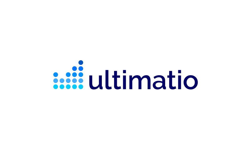 ultimatio