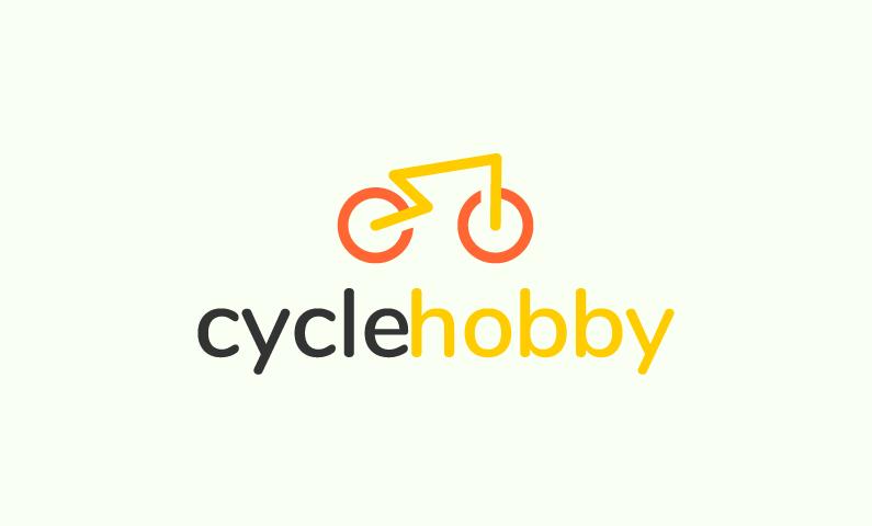 Cyclehobby