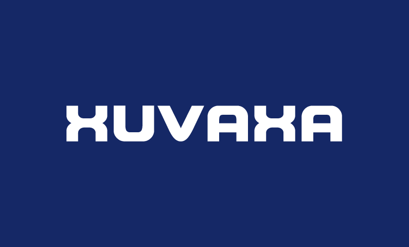 Xuvaxa - Retail product name for sale