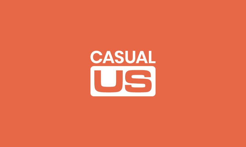 Casualus