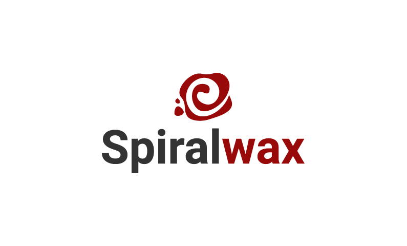 Spiralwax