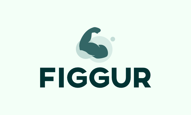 Figgur - Retail product name for sale