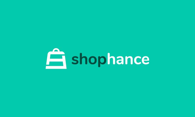 Shophance
