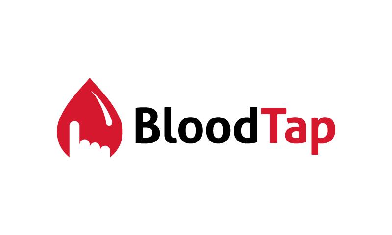 Bloodtap
