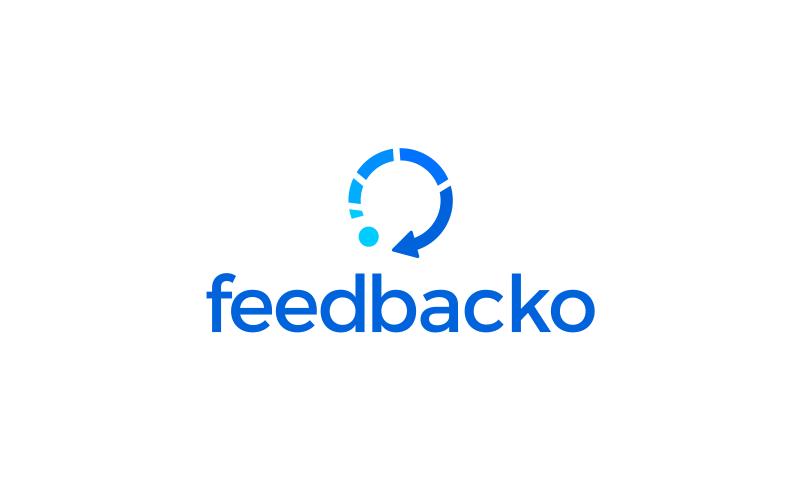 feedbacko logo