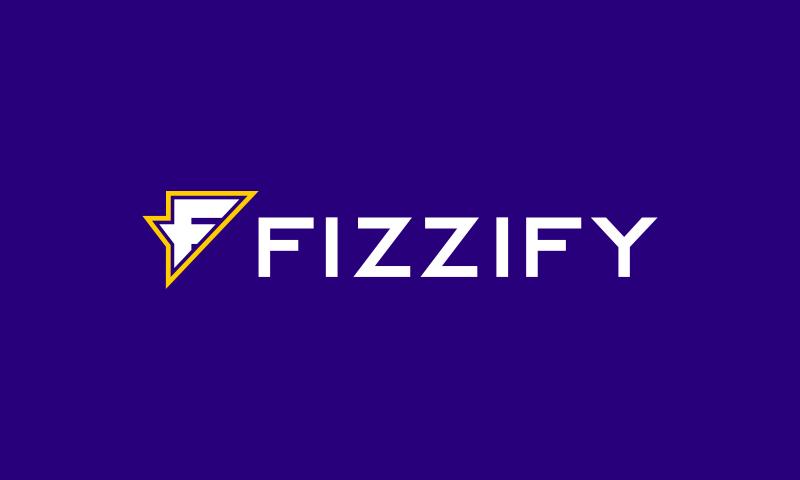 Fizzify