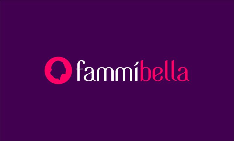 Fammibella