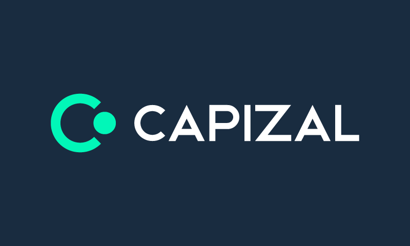 Capizal - Venture Capital domain name for sale