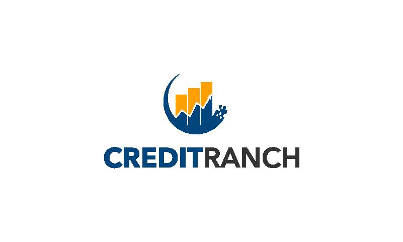 creditranch.com