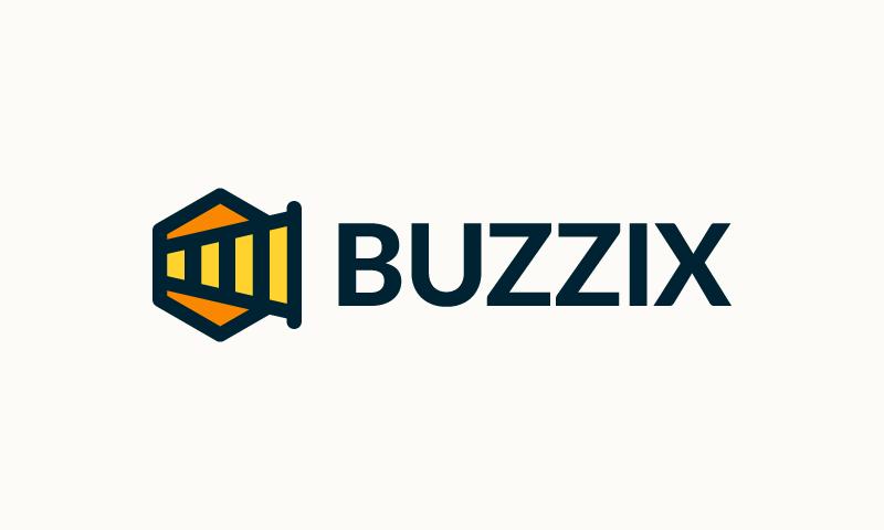 Buzzix