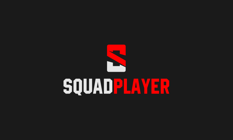 Squadplayer