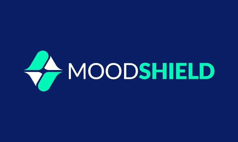 Moodshield