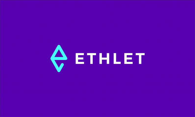 Ethlet