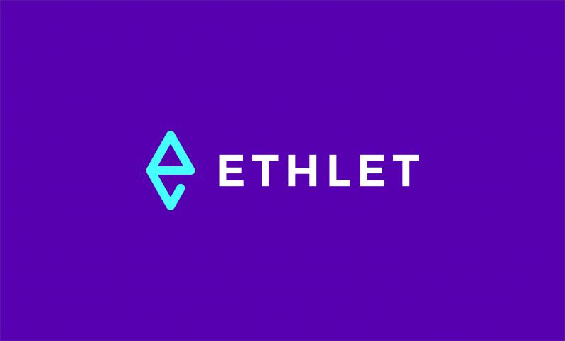 ethlet logo