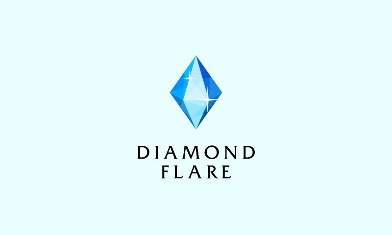Diamondflare
