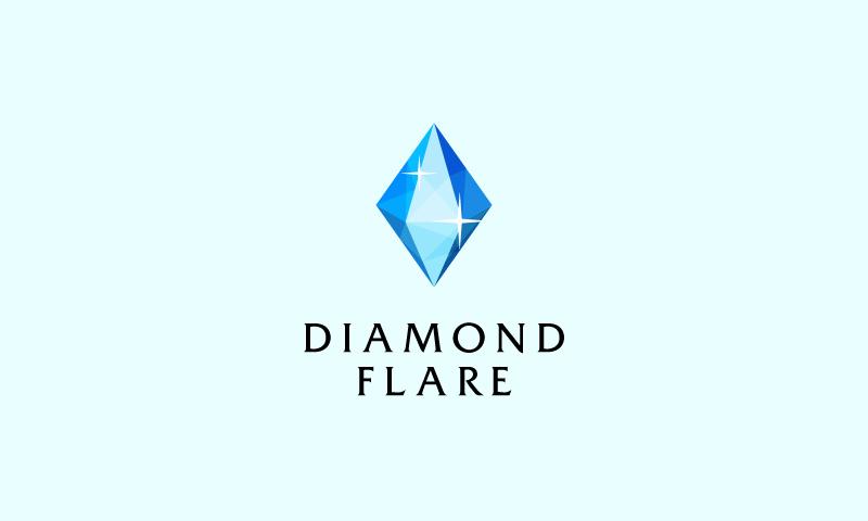Diamondflare