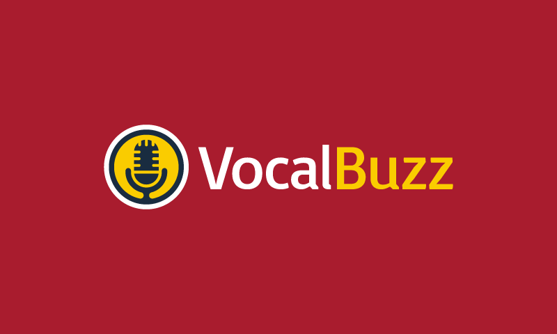 Vocalbuzz