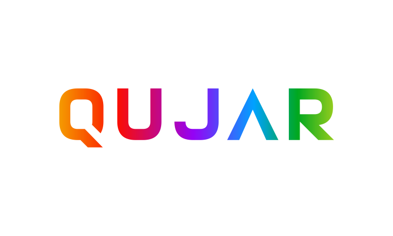 Qujar - Friendly company name for sale
