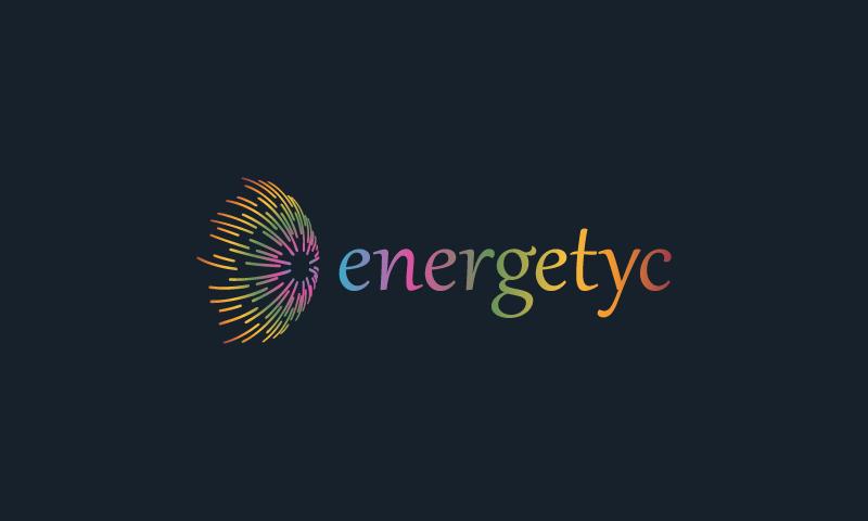 Energetyc
