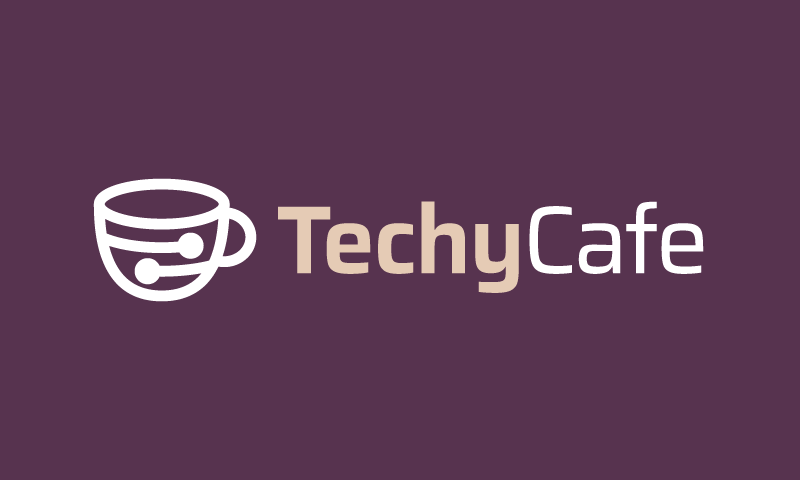 TechyCafe