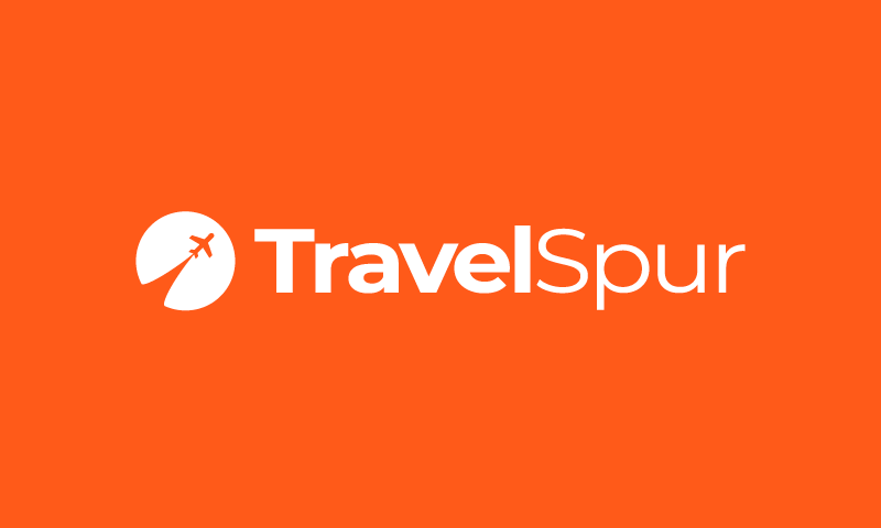 Travelspur - Travel business name for sale