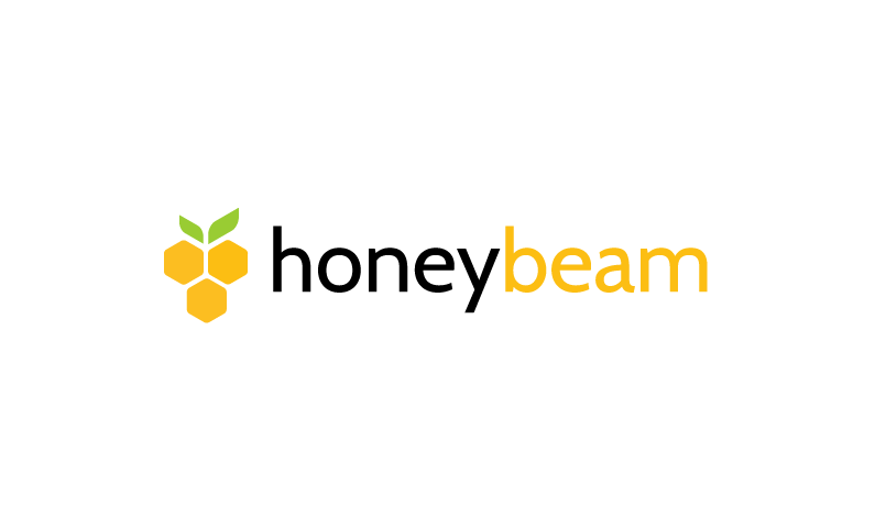 Honeybeam - Get your business buzzing