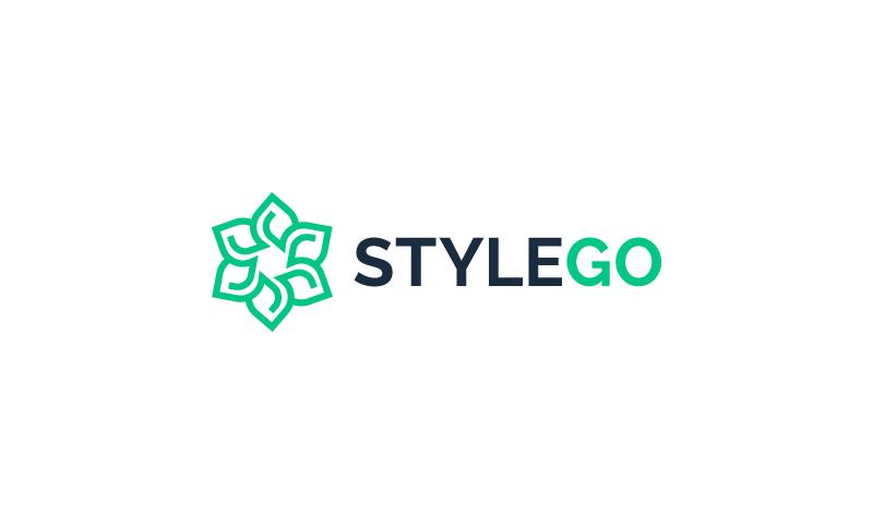 StyleGo