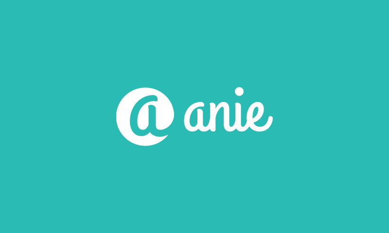 Anie - Business business name for sale