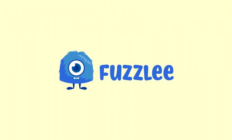Fuzzlee logo