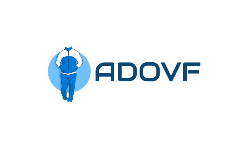 Adovf - E-commerce business name for sale