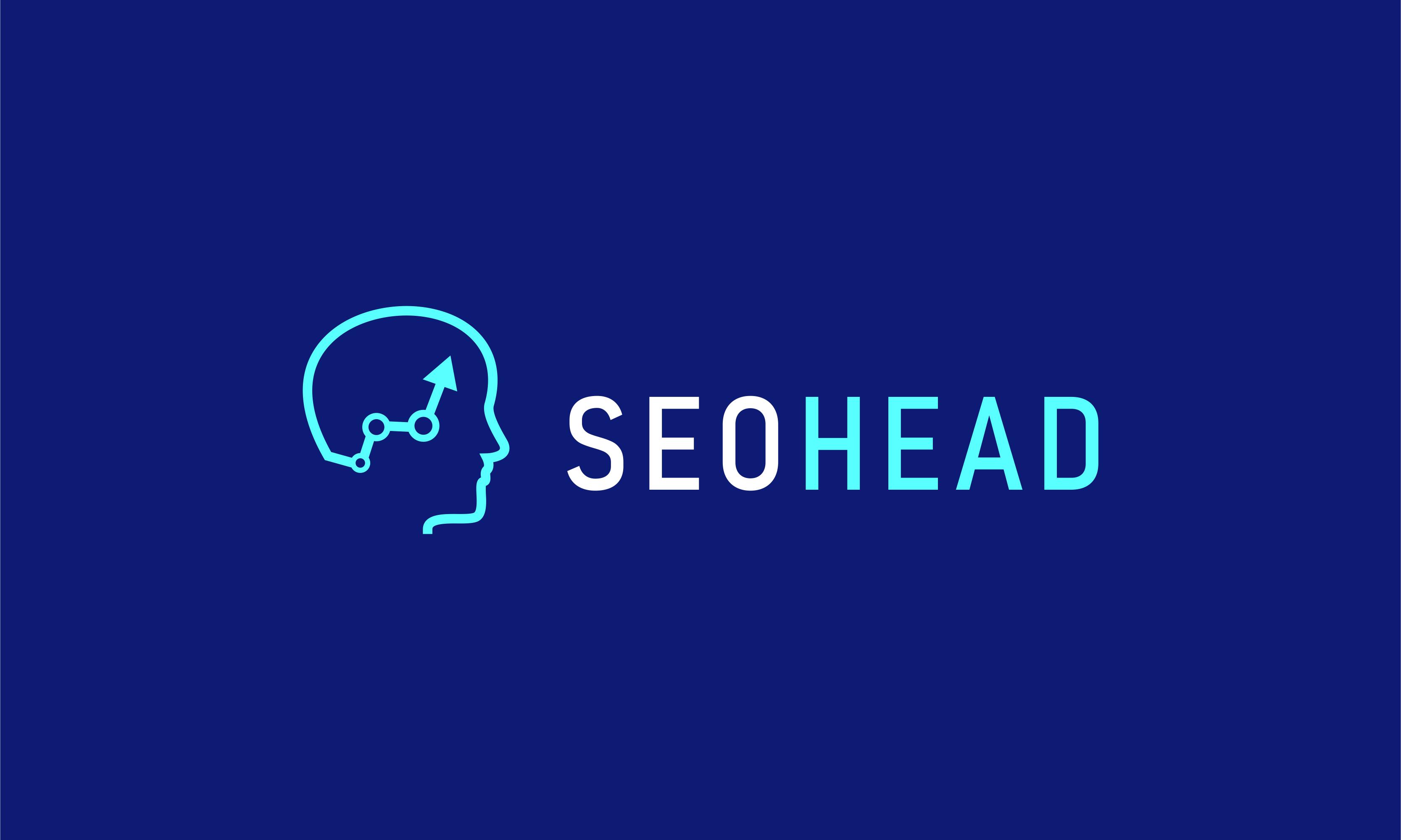 Seohead