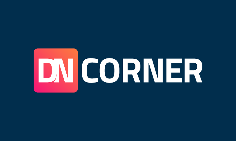 Dncorner - Internet brand name for sale