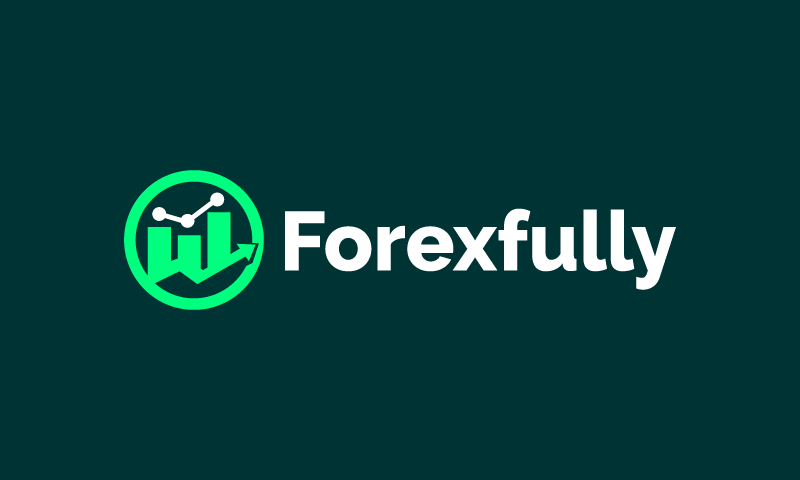 Forexfully - Finance domain name for sale